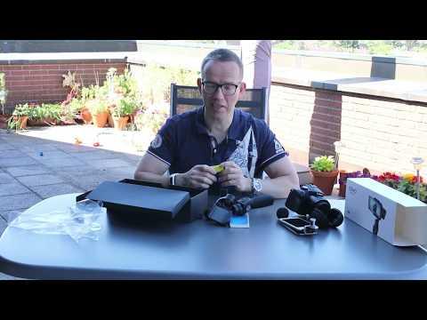 Videomarketing - Technik für DYI