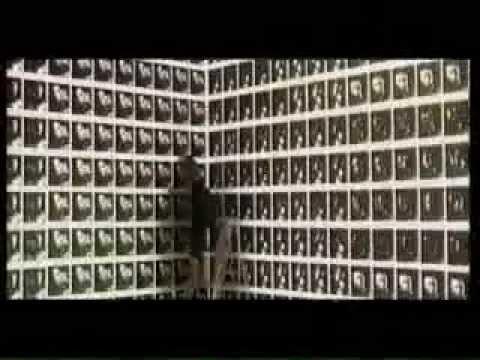 Five Minutes - Luka Cinta (Video Clip)