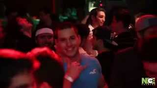 DJ Pedro Polesi - Missa dos Bixos