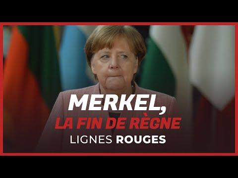 «Les Allemands ne veulent pas exercer de leadership politique sur l'Europe»