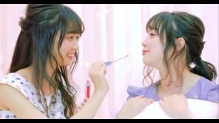 evelyn 2017SS 動画第二弾 今回も奥仲麻琴さん、宮崎由加さん(juice=jui...