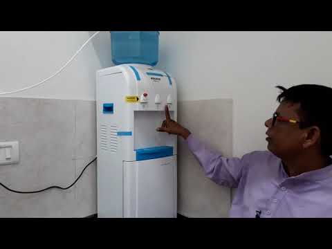 09004532357. Godrej service centre in Bharuch from YouTube · Duration:  9 seconds
