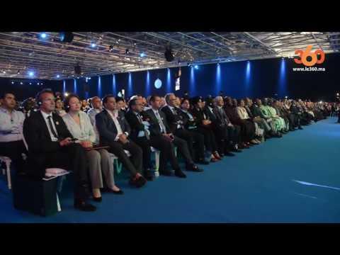 Le360.ma •Sixième congrès du RNI: la restructuration en marche