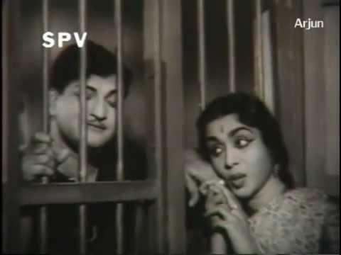 dagudumuthalu movie songs