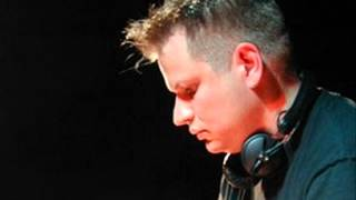 Timo Maas - Underground London Techno & Hard House