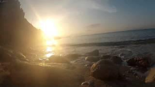 Alba a Kefalonia 2014 - video velocizzato HD(Video velocizzato dell'alba a Kefalonia., 2014-10-06T14:18:33.000Z)