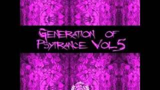 BBP - Radio Trance