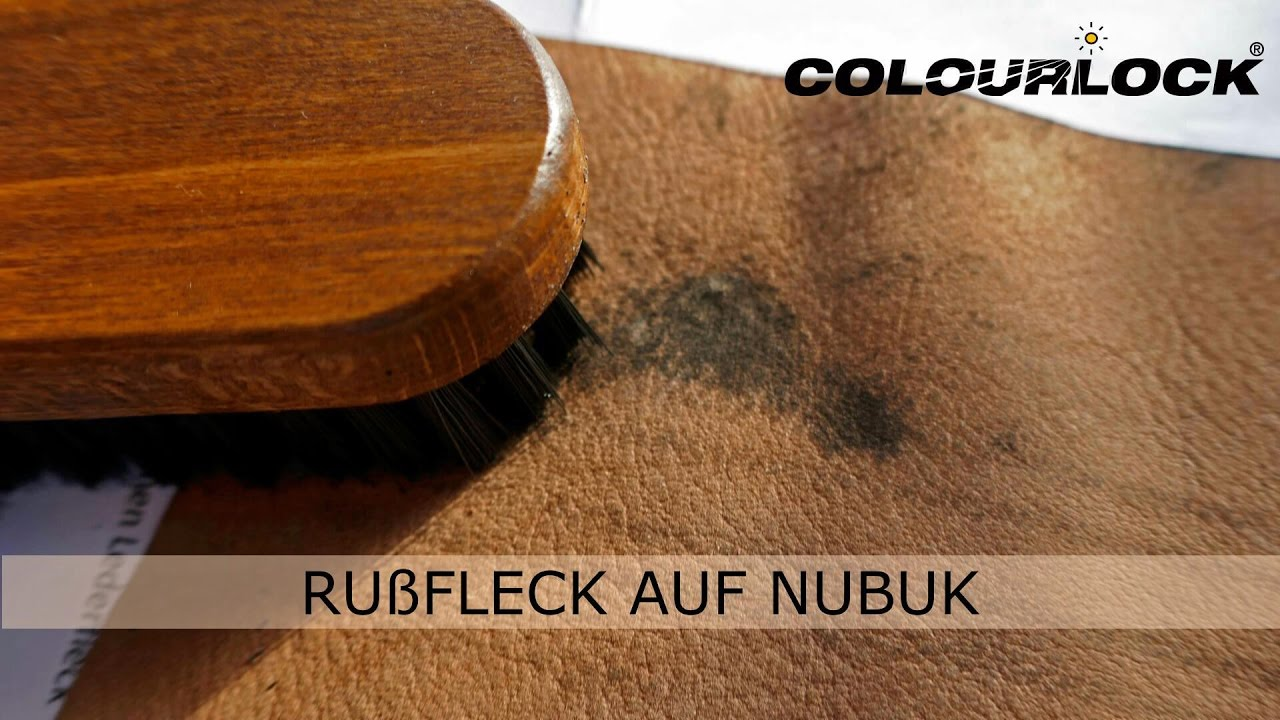 Sessel Naturleder Stains On Leather Nubuk