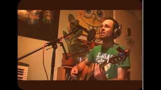 Peachy by Jamie R Hawkins (Original Song)