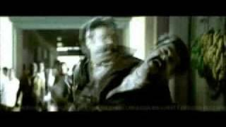 christian brothers trailer official hd clarity