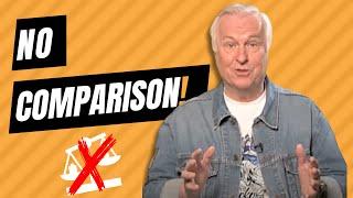 Unique in Surviving Manuscripts | Bible Is Unique