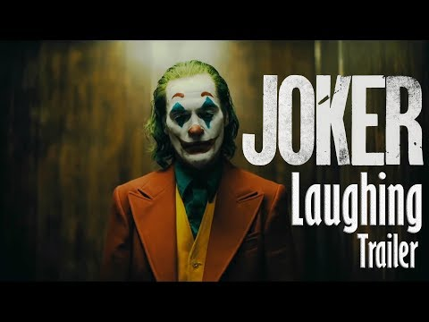 joker---teaser-trailer-[the-guess-who---laughing]