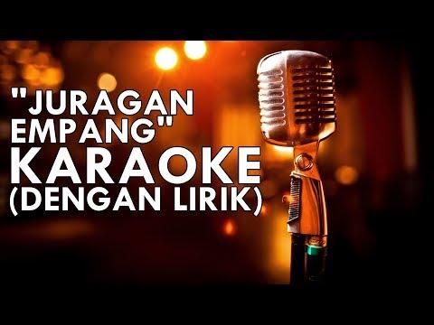 juragan-empang---nella-kharisma-(-karaoke-)