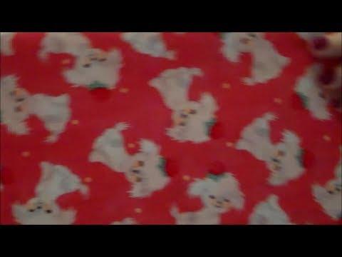 JoAnns Fabrics, Hobby Lobby and Estate Sale August 19, 2017