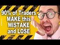 How to Find Forex/CFD Trades Before they SPIKE/DROP (REAL EXAMPLE, PROFITABLE STRATEGY)