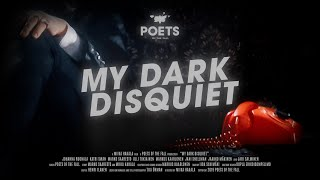 Poets of the Fall - My Dark Disquiet (Official Video)