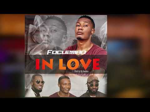 Naija Music TV: Exclusive with Focuzman