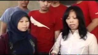 Video Surat Ariel Untuk 'Sahabat Peterpan' Di Ultahnya yang Ke 29 - CumiCumi.com download MP3, 3GP, MP4, WEBM, AVI, FLV Desember 2017