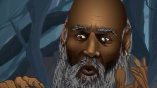 Game of Thrones, NBA Edition (Game of Zones, Episode 4)