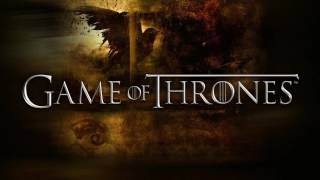 Da Tweekaz -  Game Of Thrones (Defqon.1 2016)