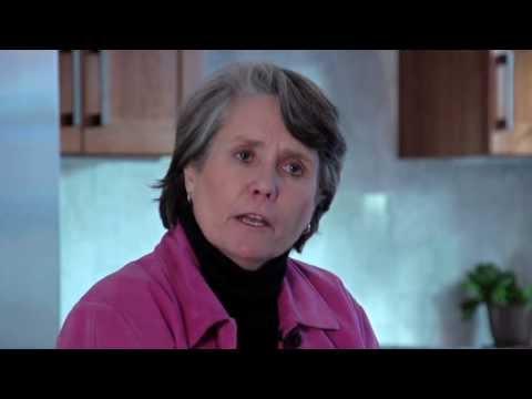 Susan Denk: Owner - White Crane Construction