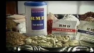 Life Story of Mr RASIKLAL MANIKCHAND DHARIWAL(RMD)