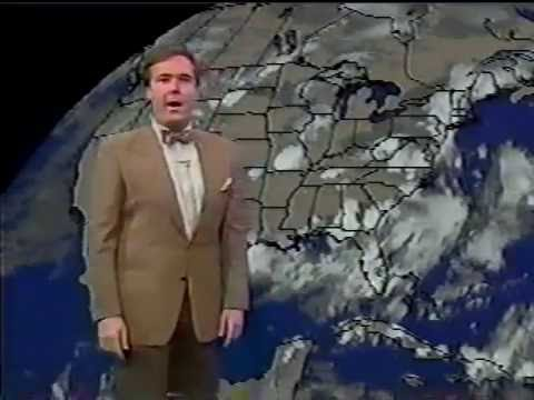 WRTV 6pm News, July 26, 1986 (Part 1)