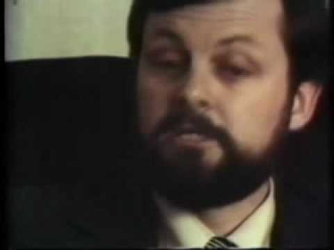 UFOS ARE HERE 1977- STAN DEYO FINAL