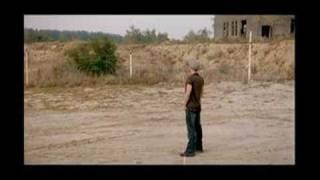 Rosenstolz - Auch im Regen (Album Version)