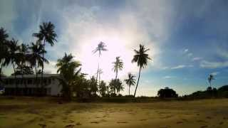 Шри Ланка май 2015 (Коломбо, Канди, Тринкомали, Нувара Элия)(Любительский видео и фото отчет путешествия по увлекательному острову Шри Ланка., 2015-05-31T15:08:14.000Z)