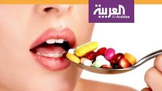 صباح العربية : البكتيريا الحميدة تحارب الشيخوخة وتخفض الوزن