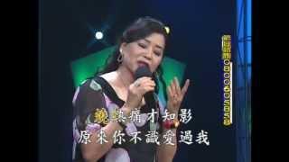 信吉大舞台(謝秀香)