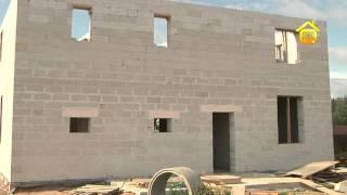 видео Как быстро узнать год постройки дома