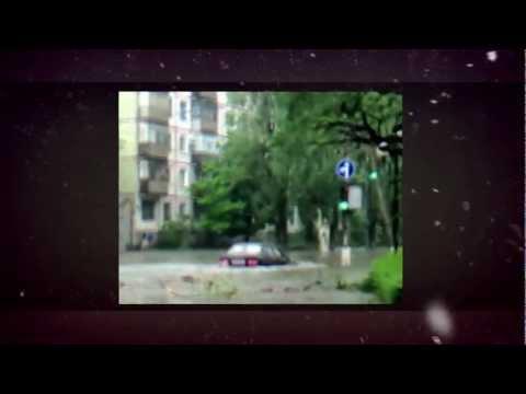 Кривой Рог - Объявления - Раздел: Интим услуги , секс