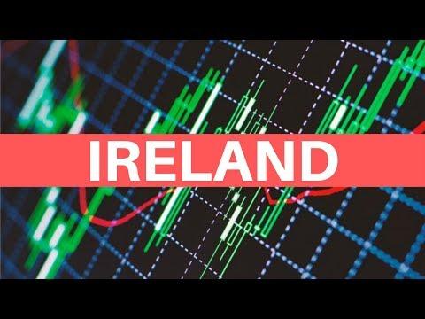 Best Forex Brokers In Ireland 2020 (Beginners Guide) - FxBeginner.Net