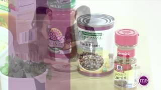 Massage Envy Houston Stress-free Living Ideas Heart Healthy Meals With Ali Katz