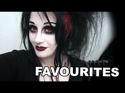 Download Youtube: You, New Music, Black Teeth - Favourites! | Black Friday
