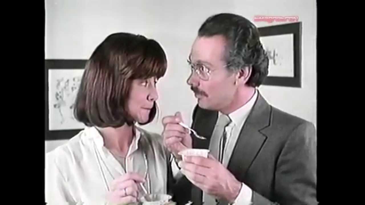 Tanda Comercial - Canal 13 Año 1996