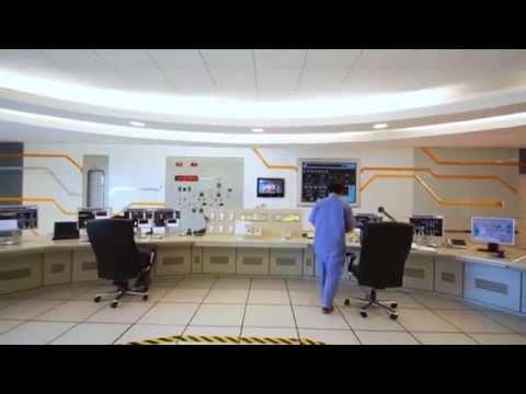 โรงไฟฟ้าพลังน้ำแบบสูบกลับ -- EGAT EP5