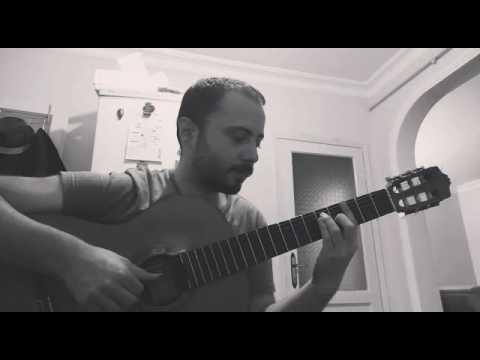 Milonga M. guitar: tunç kardeşler