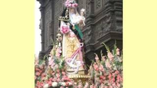 SANTA ROSA DE LIMA 2009