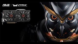 Herní přírůstek / Skládání PC / GTX 970 / Unboxing / CZ / HD