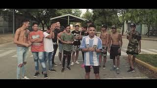 Chanchito Torres - Mi Equipo (VideoClip) Trap Cordobes