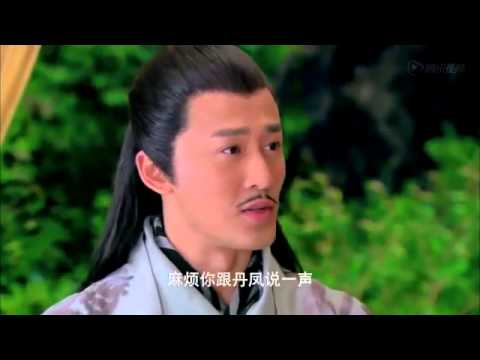 Detectives and Doctors - Lu Xiao Feng 2015 ep 7