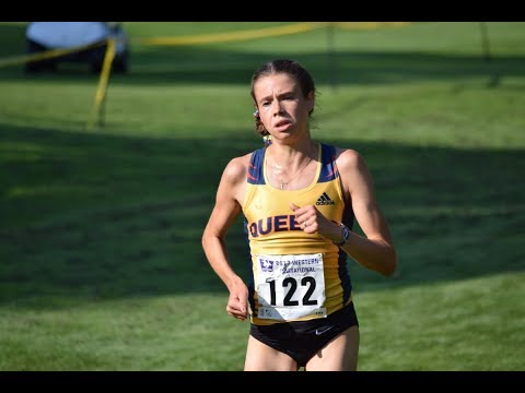 finish-womens-6k-2017-western-cross-country