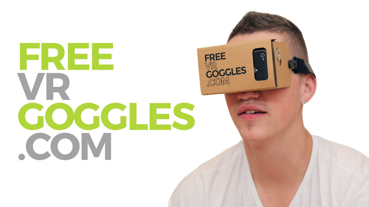 freevrgoggles com get your