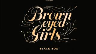 Download Brown Eyed Girls - Kill Bill [Male Version] MP3 song and Music Video