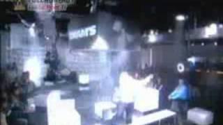 """Diam's Live """"Si C'était Le Dernier"""" SOS chez taddei ce soir ou jamais"""