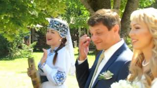 Дудутка Беларусь свадьба