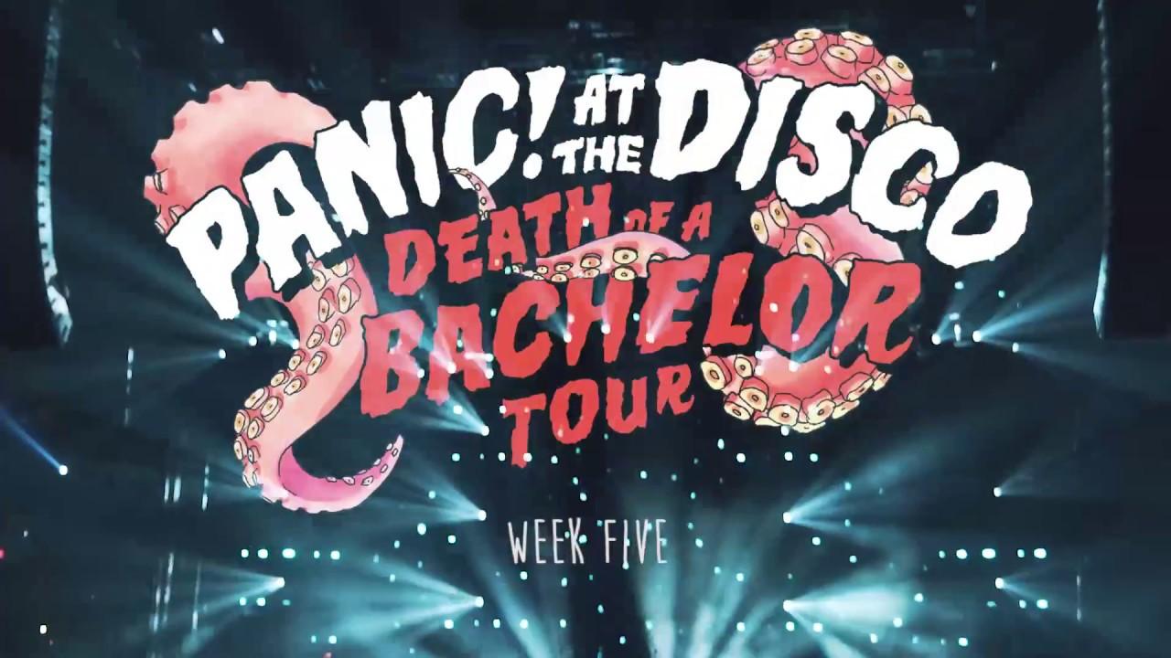 panic-at-the-disco-death-of-a-bachelor-tour-week-5-recap-panic-at-the-disco